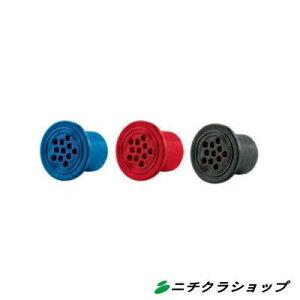 業務用 蓄圧式 泡洗浄機 泡洗浄器グロリア FM10用フォームカートリッジセット 【RCP】
