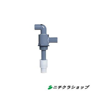 TOHIN業務用 掃除機バキュームクリーナーTPV−1用 Φ38200Lドラム缶用ドラムアダプター