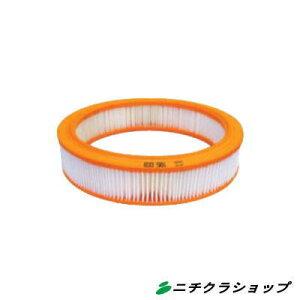 業務用 単相100V 掃除機 バキュームクリーナークランツレ ベントス30用メインフィルター 【RCP】