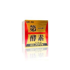 第一薬品 STYLEJAPAN スタイルジャパン 第一酵素 200g