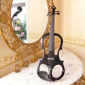 電子バイオリン入門セット【送料無料】【smtb-u】【05P22Nov12】