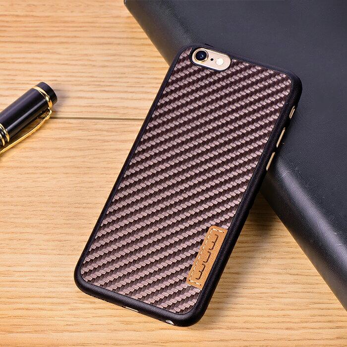 【期間限定価格!!】送料無料 iPhone6/6s Plusケース アイフォン6sプラス アイフォン6 アイホン6s スマホカバー レザー シンプル おしゃれ 格好いい ビジネス 北欧風 高級感 シンプル カジュアル メンズ 薄型 角丸 柔かい お洒落 光沢 3D