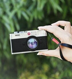 【送料無料】モバイルバッテリー 大容量 モバイルチャージャー カメラ ゲーム 10000mAh iPhone android カメラ camera ポケットチャージャー 急速 usb バッテリチャージャー 携帯 予備バッテリー スマートフォンチャージャー かわいい おしゃれ