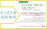 名刺入れレディースメンズ革本革レザーオーダーメイド日本製国産名入れ無料ギフト無料誕生日お祝いプレゼント