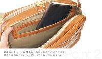 【realworks.】リサーチャー鞄かばんバッグショルダーメンズ大容量便利カスタマイズオリジナル改造通勤通学アレンジ