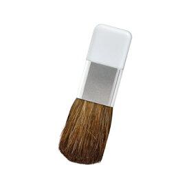 チーク エポラーシェ シルキーブラッシュ専用ブラシ タール系色素 不使用 で 色素沈着しずらい処方です。ホホバ種子油・スクワラン配合 美容 コスメ 香水 ベースメイク メイクアップ チーク 岡江 美希 化粧品