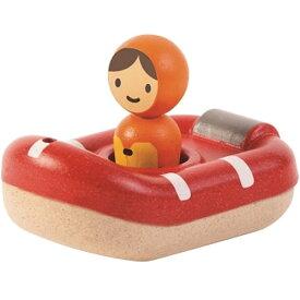 プラントイ コーストガード お風呂のおもちゃ プール 水遊び 子供 赤ちゃん ベビー 出産祝い 誕生日プレゼント 誕生日 男の子 男 女の子 女|おもちゃ 海外 赤ちゃん玩具 お風呂 ベビー玩具 おふろ 玩具 赤ちゃんオモチャ 水おもちゃ 1歳 ギフト 海 新生児 ベビーおもちゃ