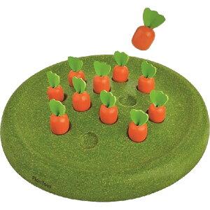 プラントイ ソリティア ボードゲーム 知育玩具 誕生日 誕生日プレゼント 3歳 4歳 5歳 子供 男の子 男 女の子 女 おもちゃ こども 子ども 知育 幼児 3才 | テーブルゲーム 出産祝い ゲーム 卓上