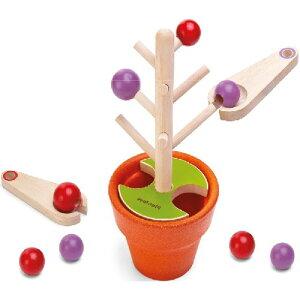 プラントイ ピックアベリー ボードゲーム 知育玩具 誕生日 誕生日プレゼント 3歳 4歳 5歳 子供 男の子 男 女の子 女 おもちゃ こども 子ども 知育 幼児 3才 | テーブルゲーム 出産祝い ゲーム
