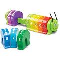 【4歳男の子】お年玉替わりに知育おもちゃ!楽しくひらがなやすうじが覚えられるおもちゃは?