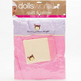 ピーターキン 掛け布団 ぬいぐるみ 誕生日プレゼント 人形 ドール 女の子 女 子供 出産祝い 3歳 4歳 5歳 人形 お人形 人形あそび ベビー 座れる 赤ちゃん 幼児 キッズ おもちゃ ギフト