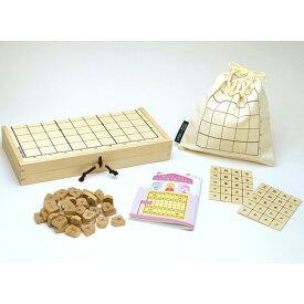 ウッディプッディ はじめてのしょうぎセット 将棋 盤 誕生日 誕生日プレゼント 木のおもちゃ 木製 子供 男の子 男 女の子 女 出産祝い 3歳 4歳 5歳 おしゃれ オモチャ おもちゃ 知育玩具 幼児