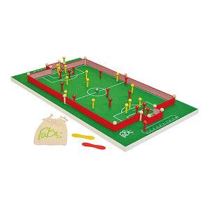 レベーンスフィルフェ テーブルフットボール ボードゲーム テーブルゲーム インテリア オブジェ 北欧 おしゃれ|子供 おもちゃ 誕生日プレゼント 男の子 女の子 プレゼント 男 知育玩具 女