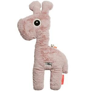 Done by Deer カドルフレンド ぬいぐるみ大 Raffi ぬいぐるみ 布おもちゃ 子供 赤ちゃん 出産祝い ベビー 誕生日プレゼント 誕生日 女の子 女 男 男の子 0歳 1歳 2歳 | 幼児 一歳 二歳 赤ちゃん玩具