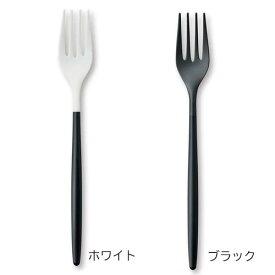 ZIKICO SUMU Cutlery series フォーク ディナーフォーク カトラリー おしゃれ 日本製 大人 ジルコニア 金属アレルギー 高級 ギフト ケース入り