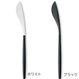 ZIKICO SUMU Cutlery series ナイフ ディナーナイフ カトラリー おしゃれ 日本製 大人 ジルコニア 金属アレルギー 高級 ギフト ケース入り