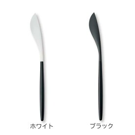 ZIKICO SUMU デザートナイフ カトラリー おしゃれ 日本製 大人 ジルコニア 金属アレルギー 高級 ギフト ケース入り