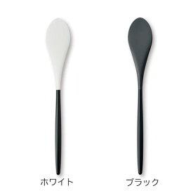 ZIKICO SUMU バターナイフ カトラリー おしゃれ 日本製 大人 ジルコニア 金属アレルギー 高級 ギフト ケース入り