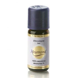 ノイモンド シトロネラ bio 10ml アロマオイル アロマ オイル エッセンシャルオイル 精油 無添加 自然原料
