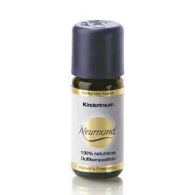 ノイモンド おさなごの夢 10ml アロマオイル アロマ オイル エッセンシャルオイル 精油 無添加 自然原料