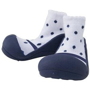 ベビーフィート フォーマル ネイビー ソックス 赤ちゃん 滑らない ゴム 靴 男の子 女の子 出産祝い 0歳 1歳 ギフト 誕生日プレゼント 誕生日 おしゃれ かわいい ベビーソックス 靴下 くつ