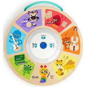キッズ・ツー(Kids2) カルズスマートサウンズシンフォニー 知育玩具 0歳 1歳 2歳 誕生日 誕生日プレゼント 知育 赤ちゃん ベビー 男の子 男 女の子 女 出産祝い 子ども 玩具 子供 キッズ ギフ