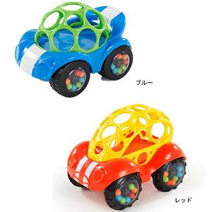 キッズ・ツー(Kids2) ラトル&ロール がらがら おもちゃ 赤ちゃん|子供 0歳 1歳 誕生日 プレゼント 男の子 男 女の子 女 出産祝い ベビートイ オモチャ ギフト お祝い こども あかちゃん ベビ