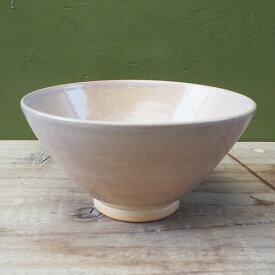 萩焼 桃李窯 飯椀 お茶碗 器 国産 日本製 食器 瀬戸物 陶器 焼き物 おしゃれ ギフト プレゼント お祝い