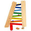 木のおもちゃ スロープ おもちゃ 誕生日 1歳 2歳 3歳 誕生日プレゼント 出産祝い 男の子 男 女の子 女 アイムトイ 3wa…