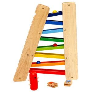 木のおもちゃ スロープ おもちゃ 誕生日 1歳 2歳 3歳 誕生日プレゼント 出産祝い 男の子 男 女の子 女 アイムトイ 3wayスライダー 赤ちゃん 子供 木製 転がる | 知育玩具 ベビー 1歳半 一歳 1歳児