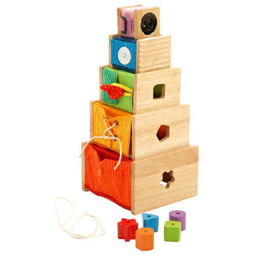 送料無料 知育玩具 1歳 2歳 3歳 図形 立体 数 アイムトイ トレーニングキューブ 木のおもちゃ 赤ちゃん 子供 木製 知育 出産祝い 誕生日プレゼント 誕生日 男の子 男 女の子 女 知育玩具3才 おもちゃ 子ども こども オモチャ ギフト 木製玩具 あかちゃん 玩具 0113_flash