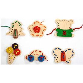 知育玩具 2歳 3歳 4歳 紐通し プレイミートイズ社 ソーイング 木のおもちゃ 木製 知育 子供 誕生日プレゼント 誕生日 男の子 男 女の子 女 | おもちゃ 出産祝い 幼児 ひもとおし 玩具 ひも通し 二歳 子ども オモチャ キッズ ギフト 紐とおし プレゼント かわいい 紐 室内 木