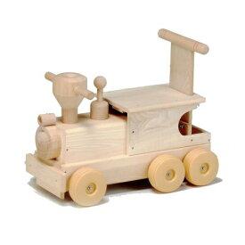 送料無料 乗用玩具 乗り物 手押し車 MOCCO 森の機関車 木のおもちゃ 木製 足けり 子供 出産祝い 誕生日プレゼント 誕生日 男の子 男 女の子 女 1歳 2歳 3歳   幼児 オモチャ 一歳 二歳 乳児 ベビーウォーカー ベビー 赤ちゃん 室内 おもちゃ 足けり乗用玩具 足蹴り乗用玩具