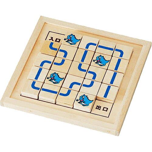 知育玩具 5歳 小学生 MOCCO パズル道場 ドラゴン 木のおもちゃ 木製 知育 子供 日本 誕生日プレゼント 誕生日 男の子 男 女の子 女 入園 入学 | 6歳 オモチャ ギフト 木製玩具 キッズ 子ども こども お誕生日プレゼント パズル 6才