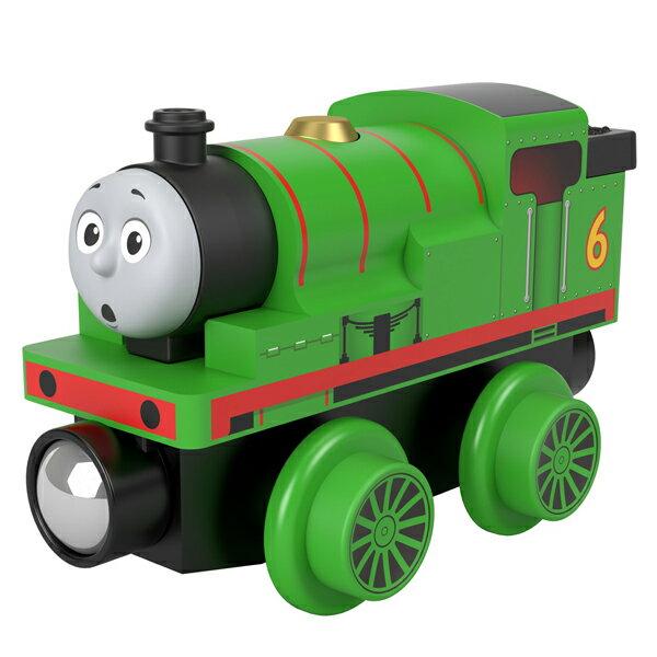 きかんしゃトーマス 木製 レール パーシー 木のおもちゃ 電車 トーマスレール 子供 誕生日プレゼント 誕生日 男の子 男 出産祝い 3歳 4歳 5歳 |列車 三歳 四歳 五歳 汽車 機関車トーマス 乗り物 幼児 玩具 オモチャ トレイン 木製レール レールセット