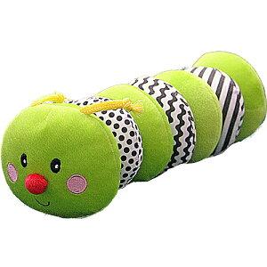 知育玩具 0歳 1歳 2歳 布のおもちゃ スマイルキッズ ドーナツバグ 赤ちゃん 出産祝い ベビー 誕生日プレゼント 誕生日 男の子 男 女の子 女 | おもちゃ 一歳 赤ちゃん玩具 赤ちゃんおもちゃ オ