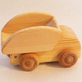 車のおもちゃ デブレスカ社 北欧のトラック 小 木のおもちゃ 赤ちゃん 木製 出産祝い ベビー 誕生日プレゼント 誕生日 男の子 男 女の子 女 2歳 3歳 4歳|おもちゃ オモチャ 玩具 車 子供 プレゼント 木 ギフト toy 赤ちゃん玩具 贈り物 赤ちゃんオモチャ 遊具 知育玩具 知育
