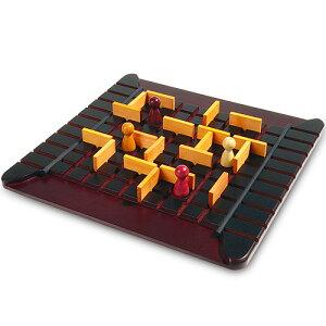 送料無料 知育玩具 知育 ボードゲーム 子供 おもちゃ 小学生 誕生日プレゼント 男の子 女の子 ギガミック コリドール 子ども こども 幼児 ギフト オモチャ 六歳 6才 テーブルゲーム ゲーム |
