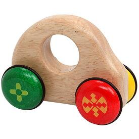 車のおもちゃ 木のおもちゃ VOILA ロールンロール 子供 男の子 男 誕生日プレゼント 1歳 2歳 3歳 赤ちゃん ベビー 出産祝い | おもちゃ オモチャ 玩具 車 プレゼント 木製 木 ギフト 女の子 女 toy 赤ちゃん玩具 贈り物 赤ちゃんオモチャ 遊具 ごっこ遊び 知育玩具 知育