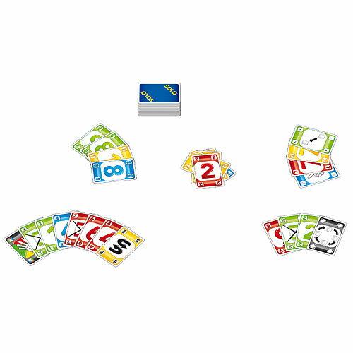カードゲーム 知育玩具 誕生日 誕生日プレゼント アミーゴ ソロ 6歳 子供 男の子 男 女の子 女 小学生 ドイツ 入園 入学   知育 おもちゃ オモチャ ギフト キッズ カード ゲーム テーブルゲーム 子ども こども お誕生日プレゼント 6才