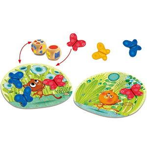 DJECO ミニミ ボードゲーム 知育玩具 誕生日プレゼント 3歳 4歳 5歳 子供 男の子 女の子 子ども こども 幼児 ギフト オモチャ テーブルゲーム ゲーム|おもちゃ 男 女 海外 知育 出産祝い 卓上ゲ