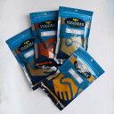 カレー スパイス 4種類セット パウダー 各100g クミン・ターメリック・コリアンダー・チリペッパー