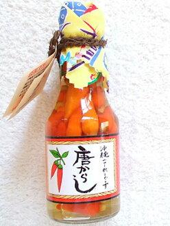 EM 同事冲绳乐活货物 fs04gm P25Apr15