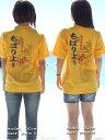 沖縄方言Tシャツ ちばりよー 10P03Dec16