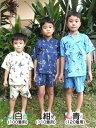 Jinbi_c01