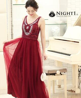 ロングドレス,大きいサイズ,発表会,演奏会,衣装,結婚式,ピアノ,声楽,舞台映え