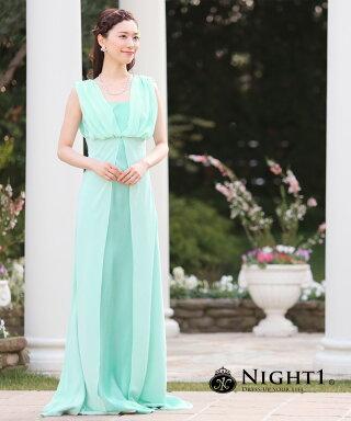 ロングドレス,演奏会,結婚式,パーティー,発表会,衣装,ピアノ