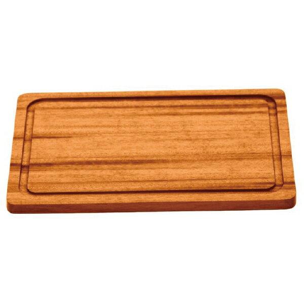トラモンティーナ シュラスコ カッティングボード 30cm 34671100 まな板にもトレーにもなるおしゃれなキッチンウェア