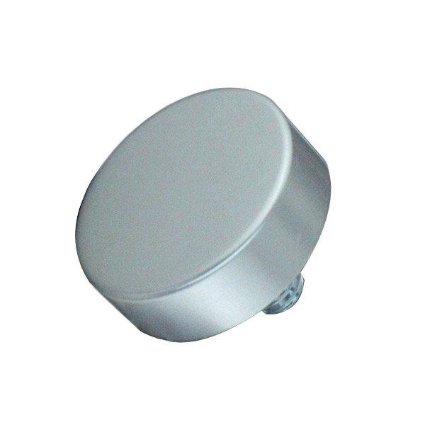 メイキャップビスヘッドF(光沢なし)  MHF31BS 4ヶセット 壁面 ディスプレイ オプション 個人宅配送不可
