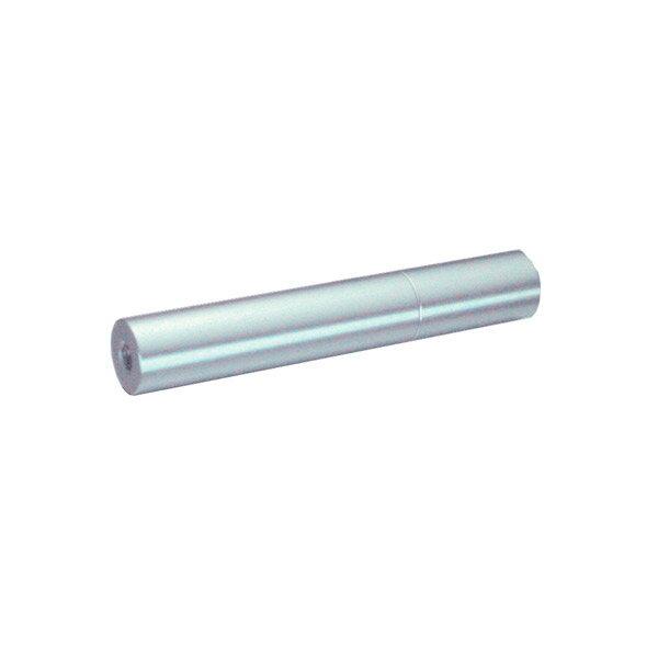 メイキャップビスキャップ(光沢なし) MC12-75BS 4ヶセット 卓上 ディスプレイ オプション カウンターサイン 個人宅配送不可